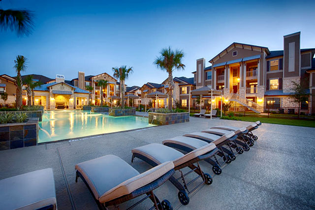 All Bills Paid Apartments In Lancaster Tx