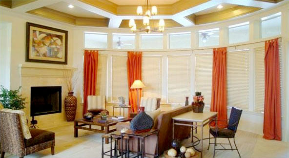 Bexley At Silverado Austin Luxury Apartments By Mk
