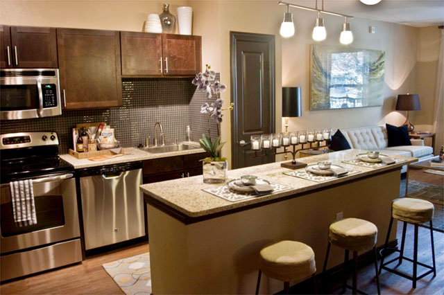 Lakepointe At Las Colinas Luxury Dallas Apartments By Mk