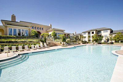San Simeon Dallas Luxury Apartments By Mk
