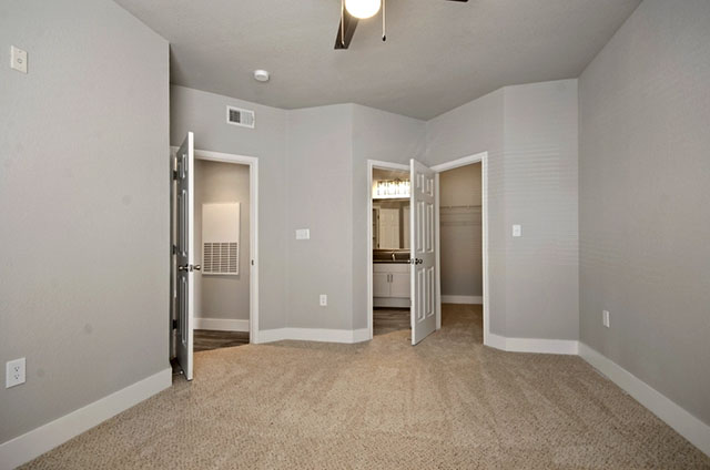 Avery Pointe at Cityview Apartments