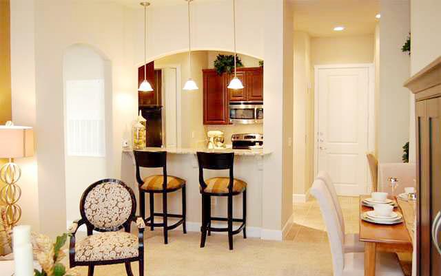 Monterra Las Colinas Luxury Dallas Apartments By Mk