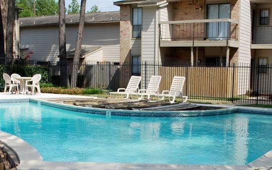 Oak Falls Apartment Homes Spring Tx