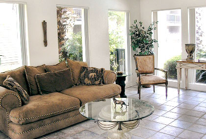 Driftwood Apartments Galveston Luxury Apartments By Mk