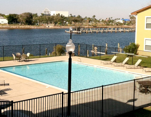 Superior Parc At Marina Landing Apartments U2013 Galveston, TX, 77551 Design Inspirations