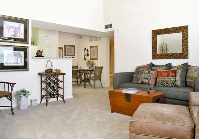 Willow Lake Katy Luxury Apartments By Mk