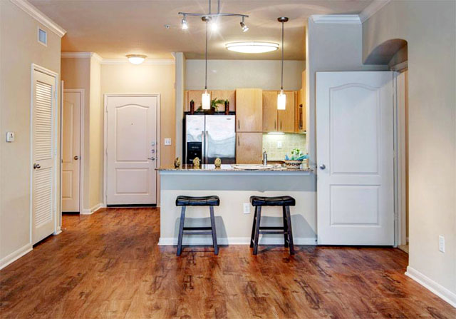 The Meritage Apartments Houstonluxuryapartments Com By Mk