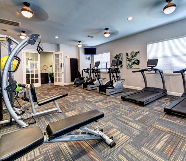 Legends At Cinco Ranch Houston Luxury Apartments By Mk
