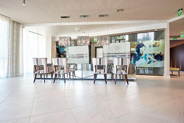 3800 Main Mk Houston Luxury Apartments