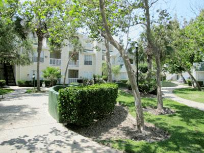 Broadwater Luxury Apartments