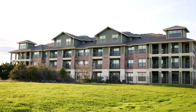 Platinum Lakeline Austin TX HARcom - Platinum apartments austin