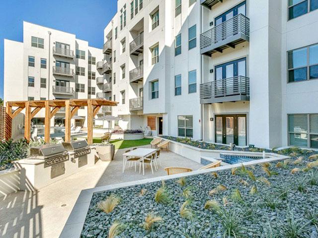 Dallas Tx Apartments For Rent Har Com