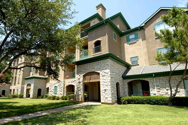 Villas at Beaver Creek