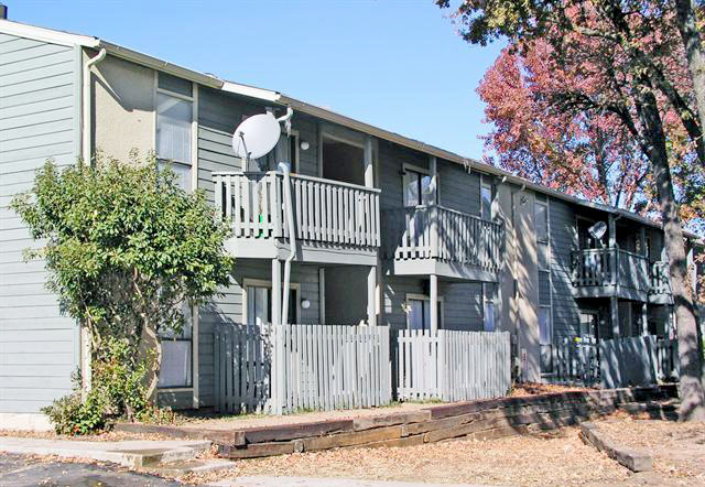 Texas Apartments For Rent And Rentals Nearby Har