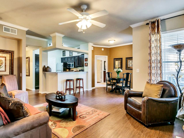 Homes Of Prairie Springs, Richardson, TX - HAR.com