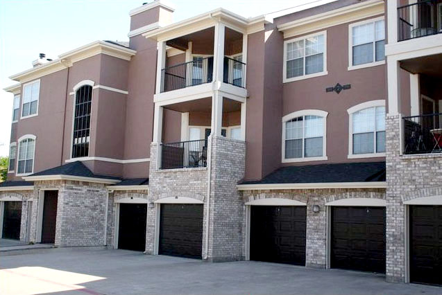 bentley place at willow bend plano tx. Cars Review. Best American Auto & Cars Review
