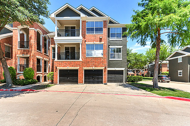 Plano Tx Apartments For Rent