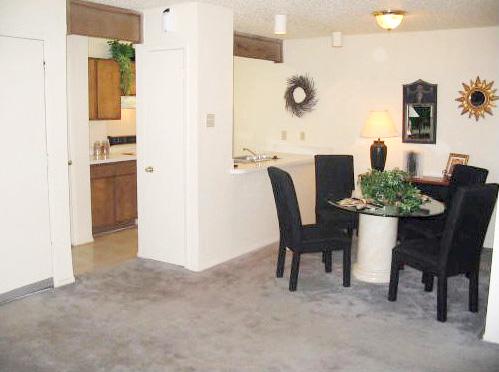 Arborstone Apartment Homes Dallas Tx