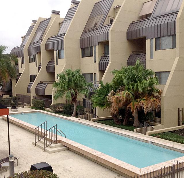 Har Com Houston Tx Rentals: Apartments For Rent In 77057