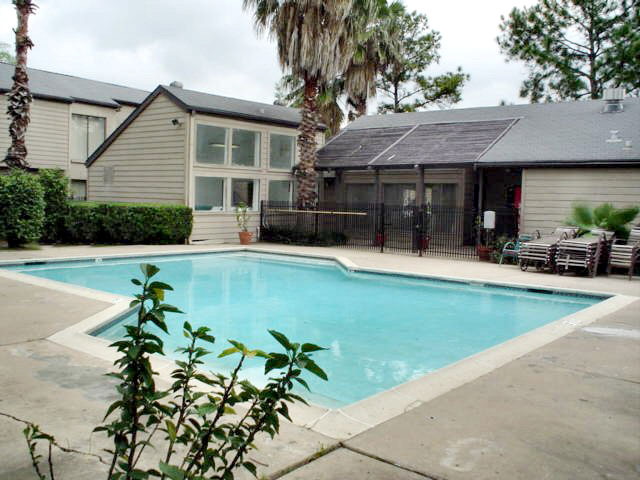 Apartments for rent in 77042 for 1119 terrace drive bryan tx
