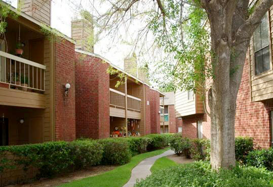 Hickory Hill  Tomball  TX   HAR com. Senior Apartments In Tomball Texas. Home Design Ideas