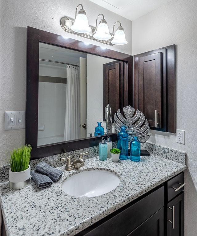 Fountains Apartments: Reserve At The Fountains, Stafford, TX