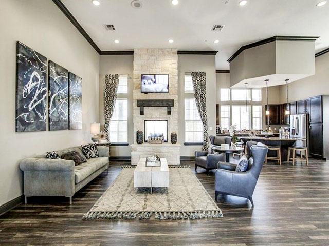 Stone Oak Apartments San Antonio Tx - Best Apartment In The World 2017